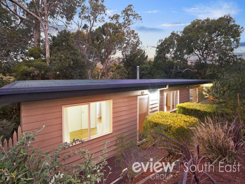 44 Francis Crescent, Ferntree Gully, Vic 3156