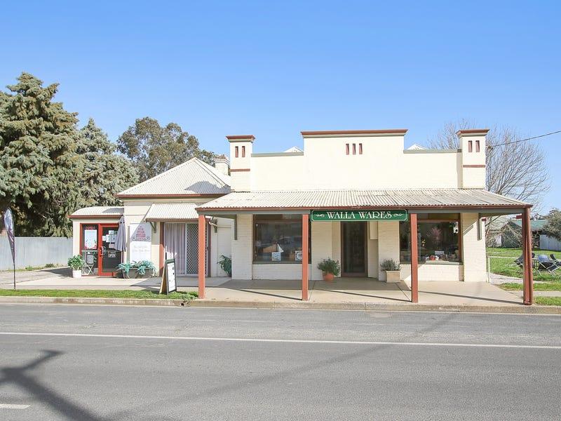 53-55 Commercial Street, Walla Walla, NSW 2659