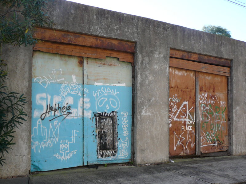 Edith Street, St Peters, NSW 2044