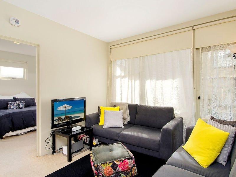15/180 Raglan Street, Mosman, NSW 2088