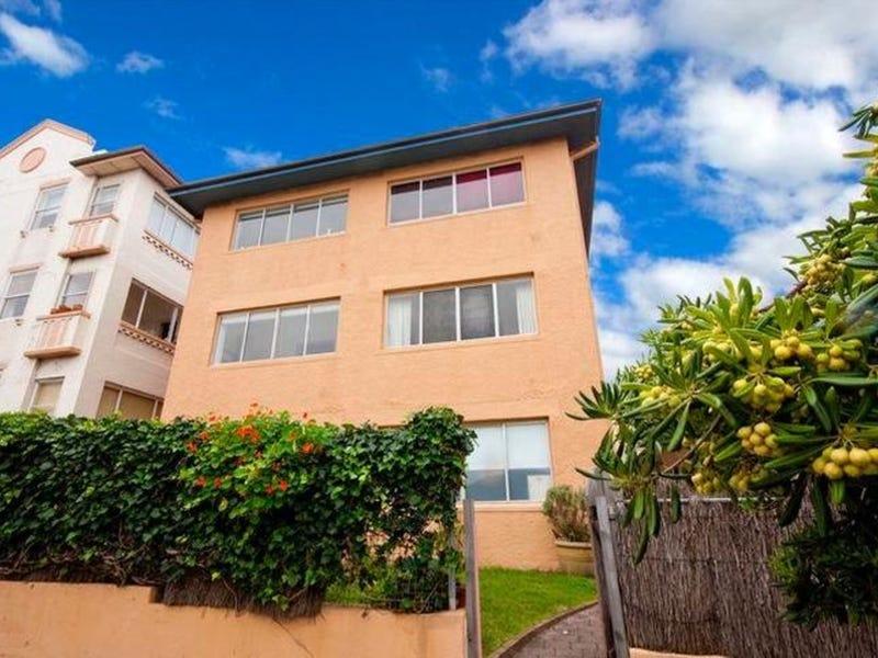 6/60 Ramsgate Avenue, Bondi Beach, NSW 2026