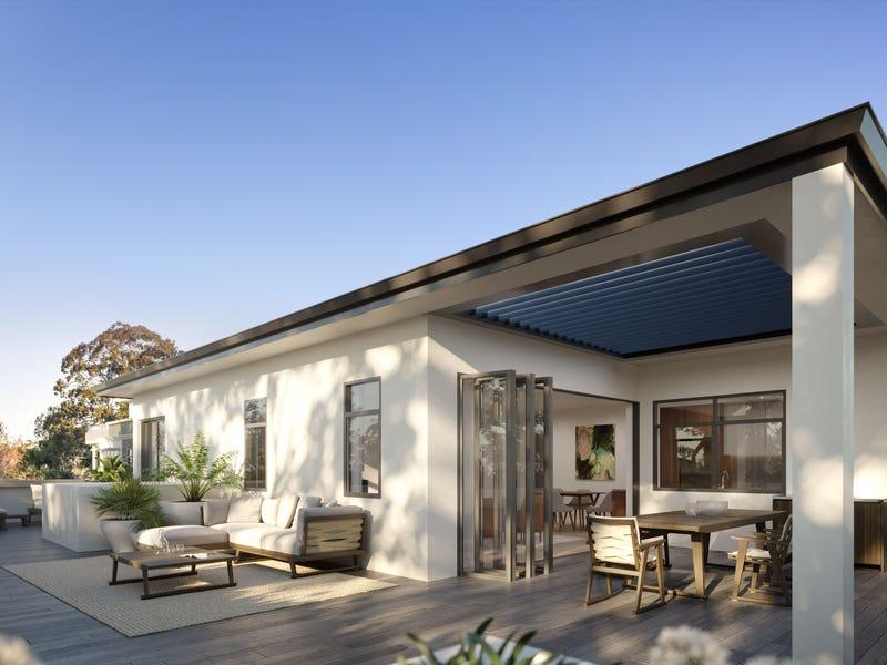 L502/9-21 Lorne Avenue, Killara, NSW 2071