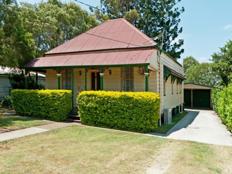 46 Old Toowoomba Road, One Mile, Qld 4305