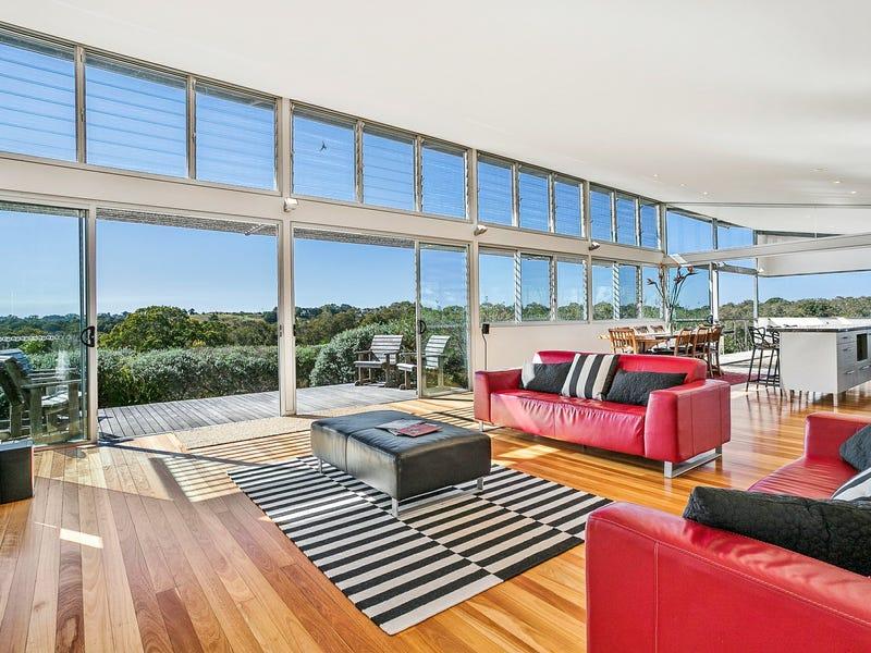 Tyagarah Road, Tyagarah, NSW 2481