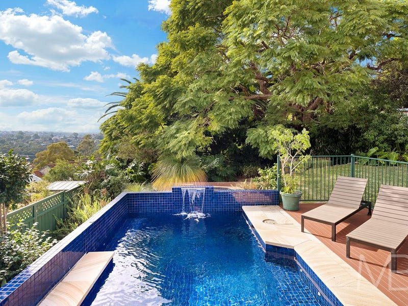 237 Eastern Valley Way, Middle Cove, NSW 2068