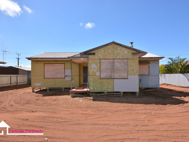 30 Searle Street, Whyalla Norrie, SA 5608