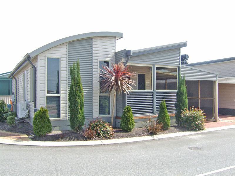 14/40 Wellington Street, Mount Melville, WA 6330