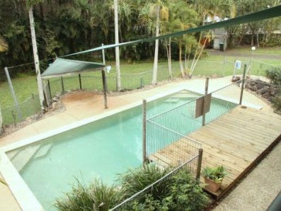 Address available on request, Kuluin, Qld 4558