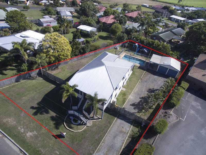 9 Fairymead Road, Bundaberg North, Qld 4670