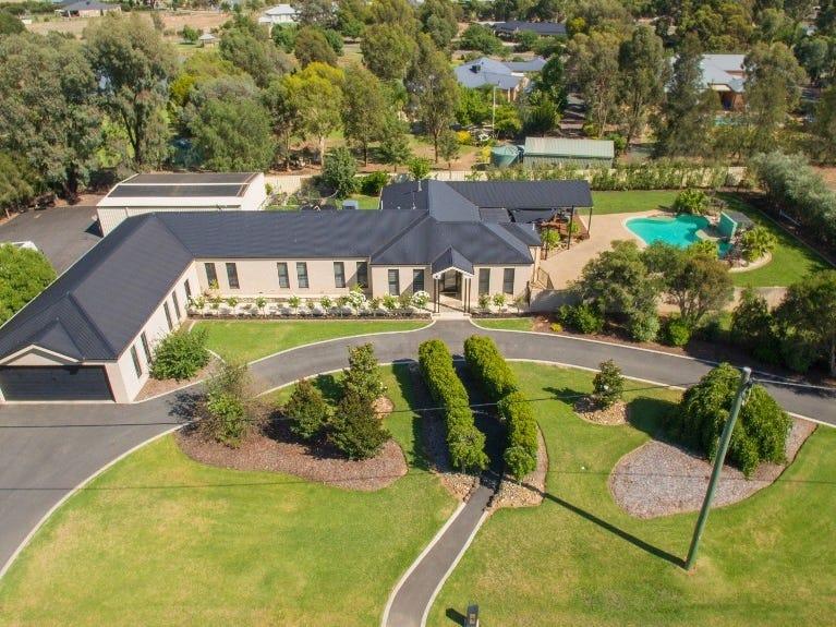 30 Kilkerrin Drive, Moama, NSW 2731