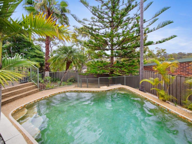 111 Blaxland Drive, Illawong, NSW 2234