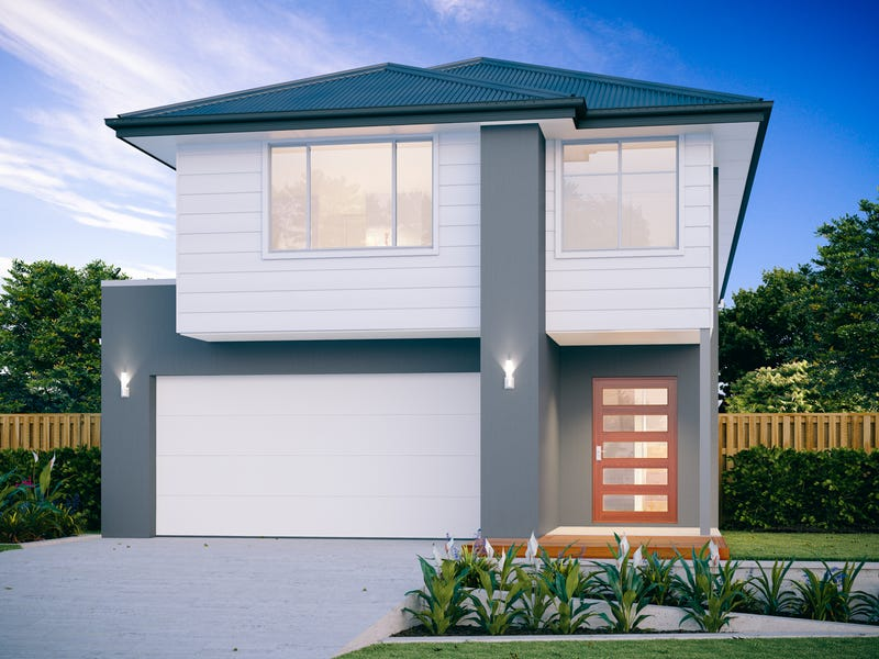 Lot 503 Mornington Parade, North Harbour, Burpengary