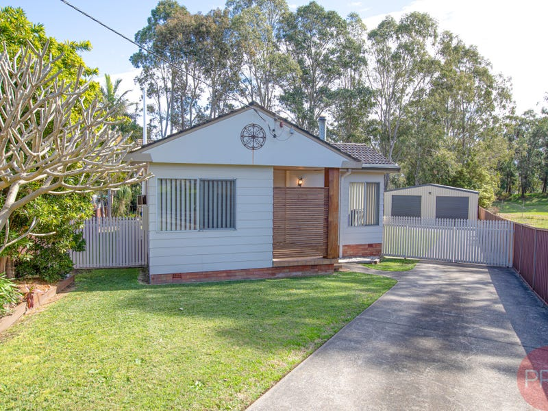 1 Byron Street, Beresfield, NSW 2322