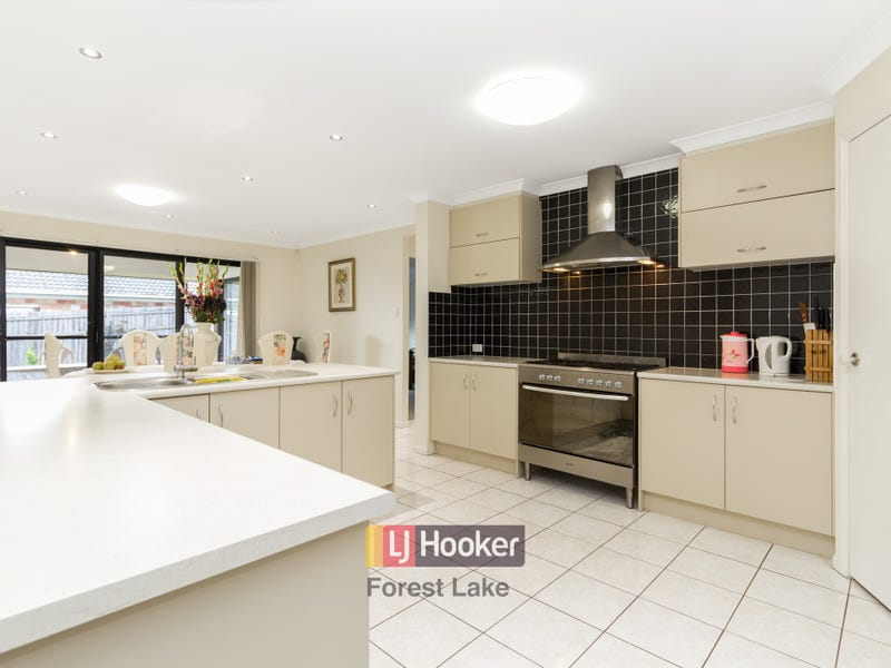 65 Claremont Parade, Forest Lake, Qld 4078