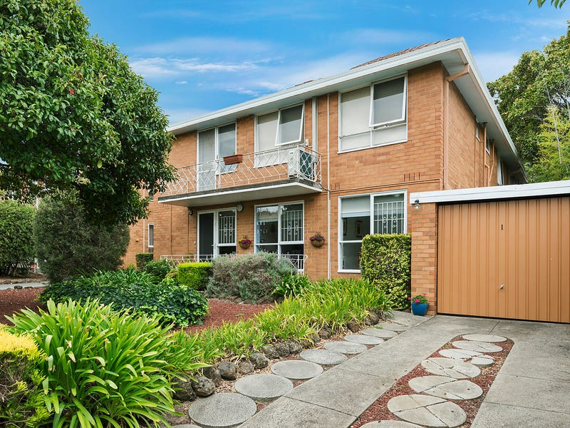 1/5 Holly Street, Camberwell, Vic 3124
