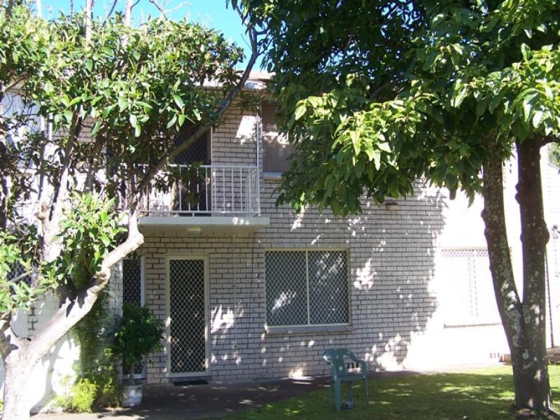 14/23 Memorial Avenue, South West Rocks, NSW 2431
