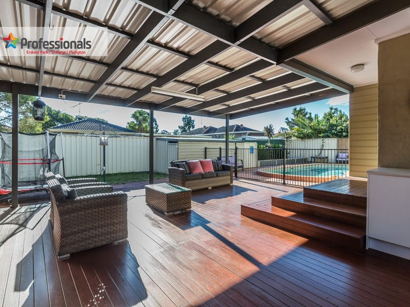 4 Hamlet Close, St Clair, NSW 2759