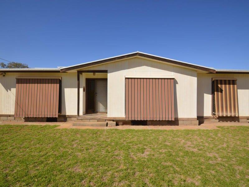 237 Cornish Street, Broken Hill, NSW 2880