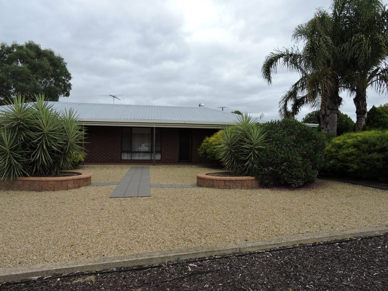 228 Mannum, Murray Bridge, SA 5253