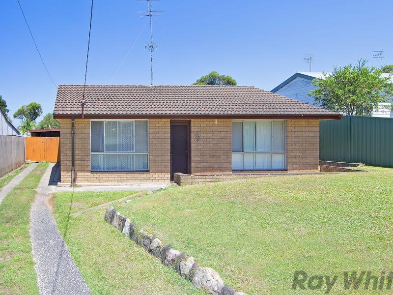 32 Tingira Street, Charmhaven, NSW 2263