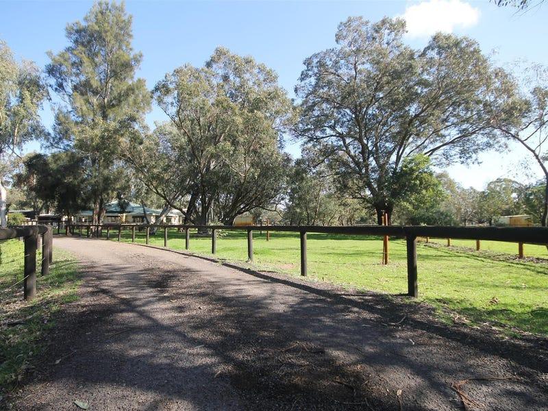 239 Masters Road, Darling Downs