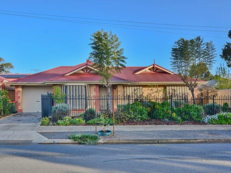 12 Darling Street, Sturt, SA 5047