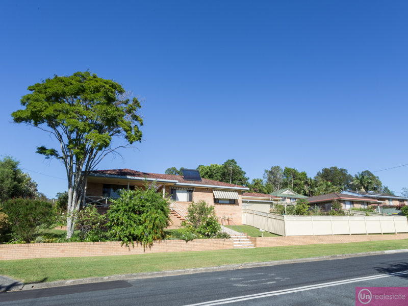 38 Mirroola Crescent, Toormina, NSW 2452
