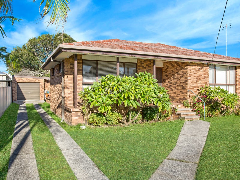 24 Lakeside Parade, The Entrance, NSW 2261
