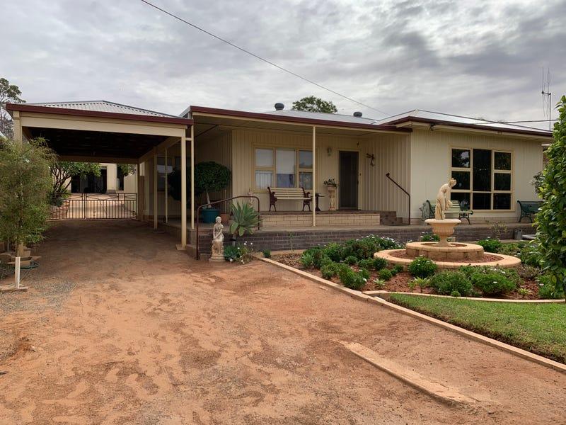 498 Wyman St, Broken Hill, NSW 2880