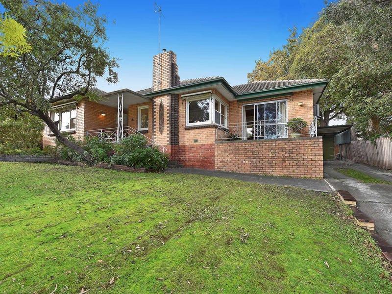 182 Huntingdale Road, Mount Waverley, Vic 3149