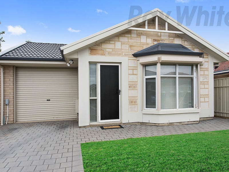 3/31 Park Street North, Woodville, SA 5011