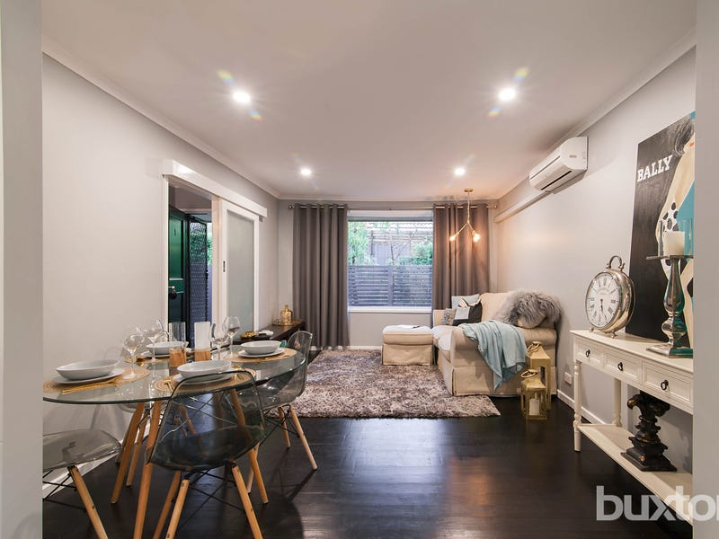 1/23-25 Charles Street, Bentleigh East, Vic 3165