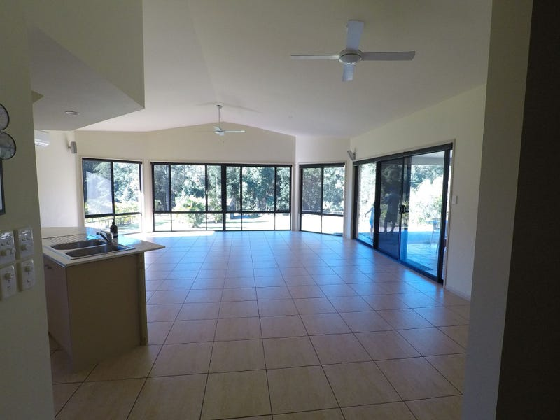 47-49 The Oval Drive, Mount Nathan, Qld 4211