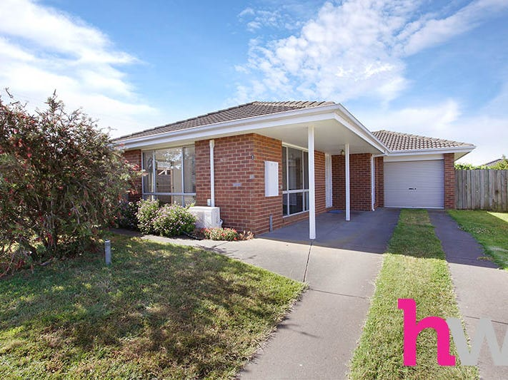 1 Nireeda Close, Moolap, Vic 3224