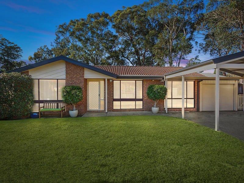 27 Gilford Street, Kariong, NSW 2250