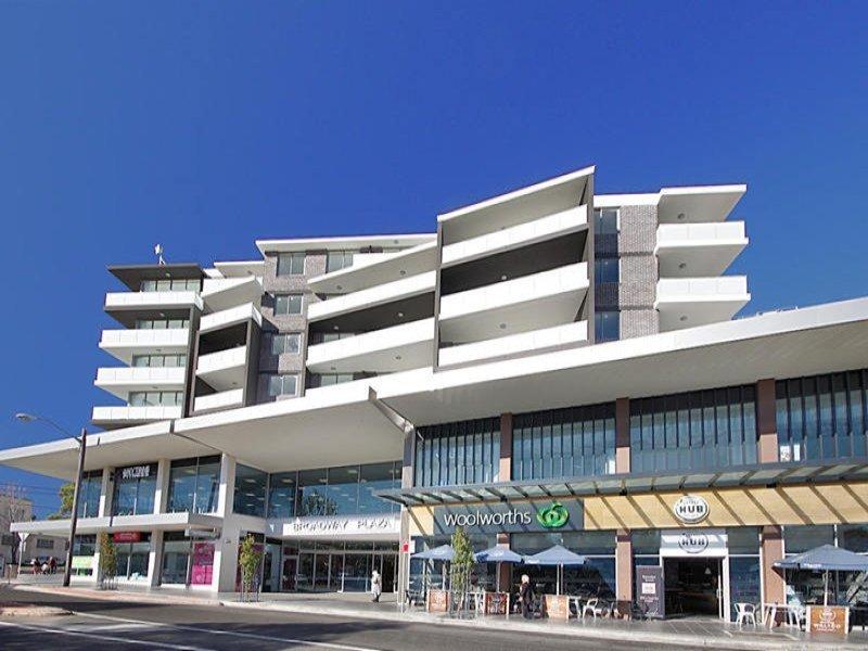 87/20 Matthews Street, Punchbowl, NSW 2196
