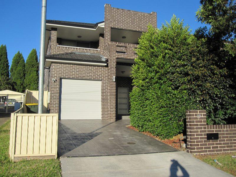 77 Hood Street, Yagoona, NSW 2199