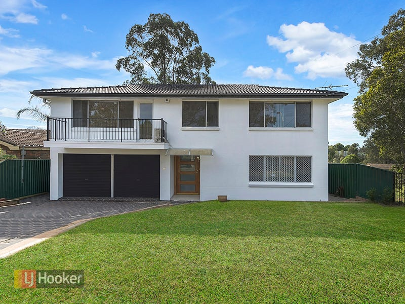 14 Picton Street, Quakers Hill