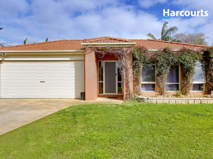 8 Verdun Street, Crib Point, Vic 3919