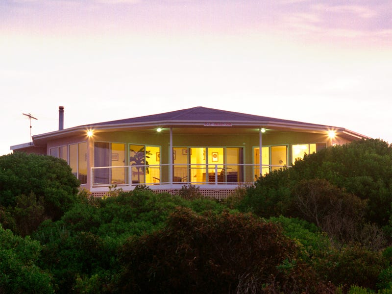 106 Borda Road (DeCouredie Drive), Island Beach, SA 5222