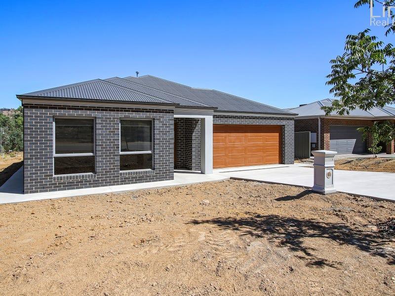 3 Zellar Court, Thurgoona, NSW 2640