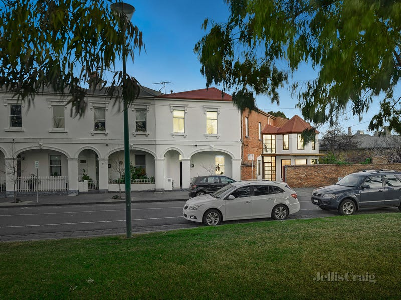 19 Neill Street, Carlton, Vic 3053