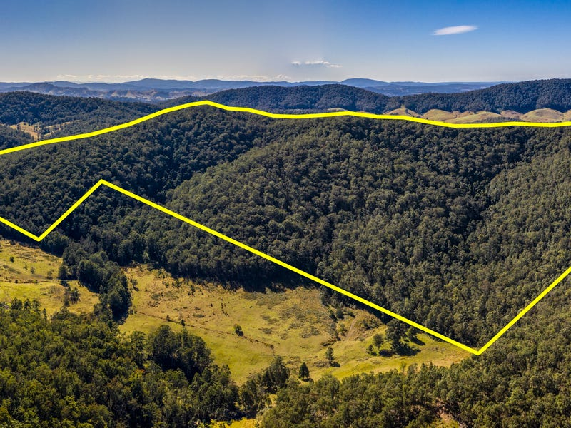 177, Kyle Range Road, Warranulla, NSW 2423