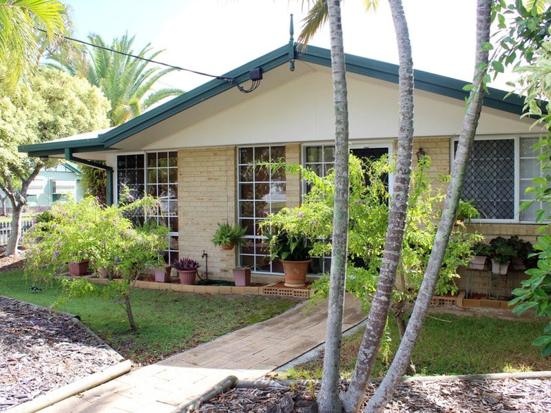 Unit 2, 53 Churchill Street, Maryborough, Qld 4650
