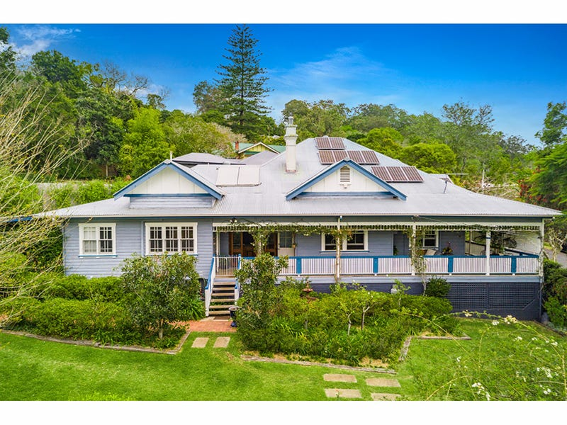 62 Cathcart Street, Girards Hill, NSW 2480