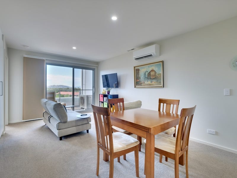 135/35 Oakden Street, Greenway, ACT 2900