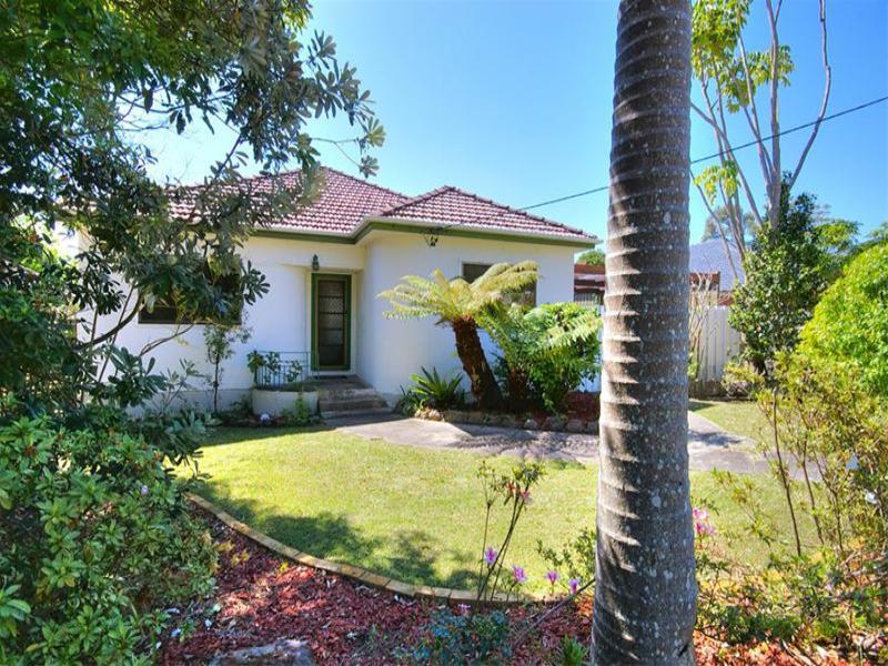 42 Goodwyn Road, Berowra, NSW 2081