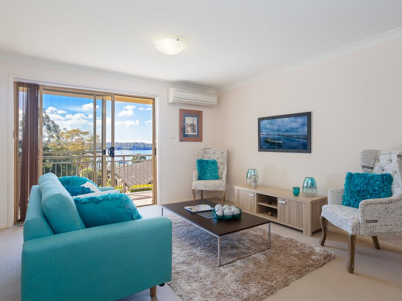 4/78 Brighton Avenue, Toronto, NSW 2283