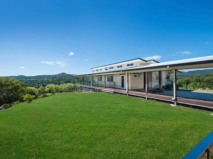 889 Smiths Creek Road, Stokers Siding, NSW 2484
