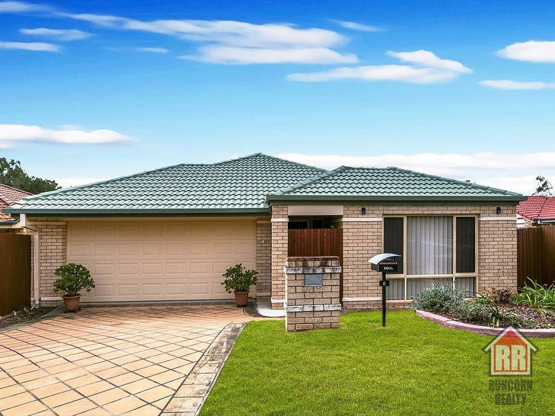 6 Drake Place, Forest Lake, Qld 4078